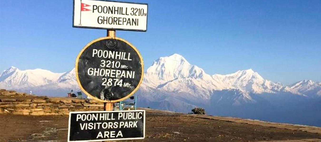 ghorepani-ghandruk-trek